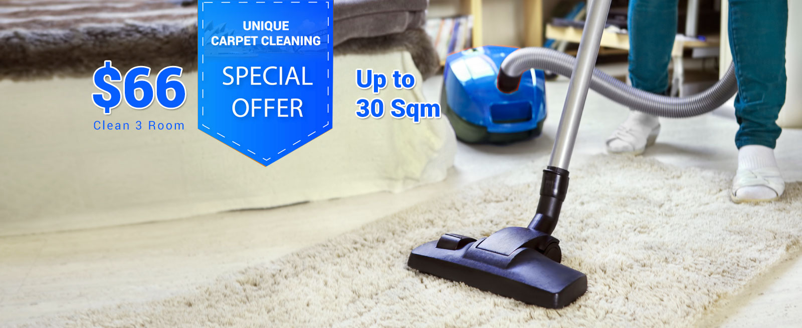 Cheap Carpet Cleaning Melbourne Best Carpet Cleaners