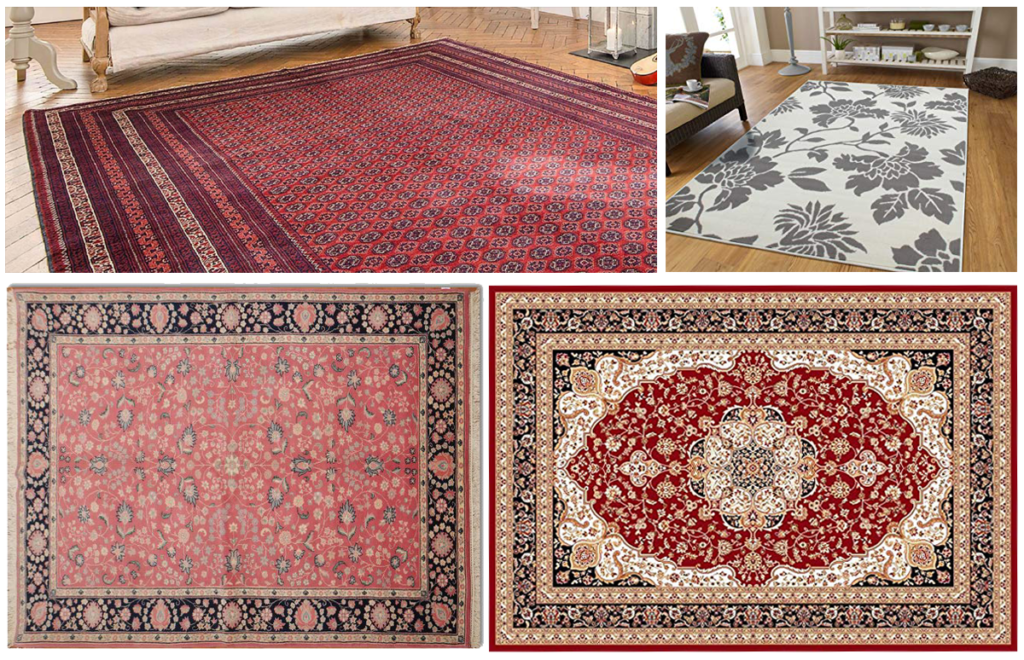 Rug Cleaning Melbourne Steam Rug Wash The Professional Cleaners