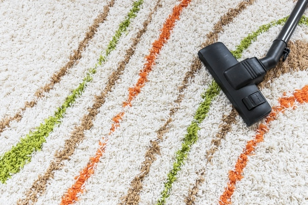 How To Care For Your Carpet