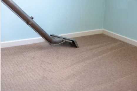 Professional carpet cleaning eastern suburbs