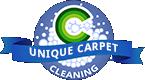 carpet-cleaning-melbourne-logo